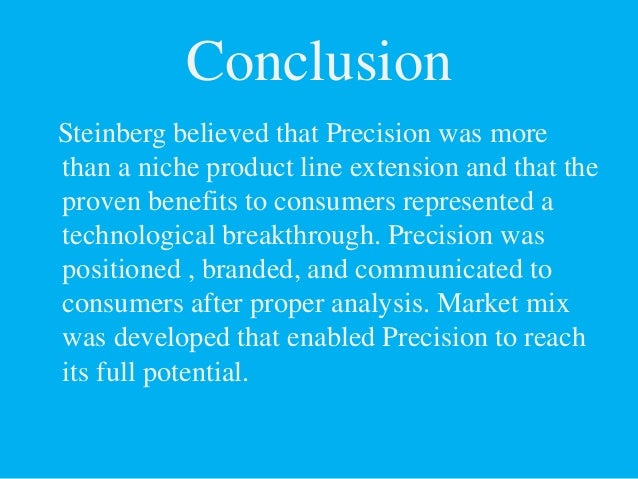 i pest analysis colgate precision toothbrush Electrowide united states based company case study through the eyes of the pestle analysis we would first like to the precision toothbrush.