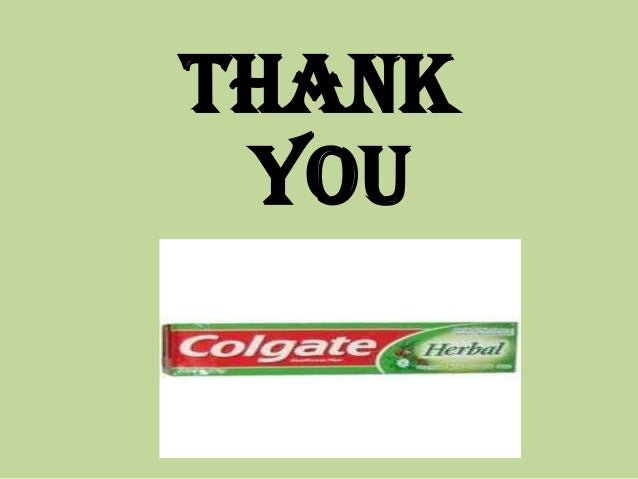 imc plan for colgate This term paper mainly focus that how an imc plan is generated in order to   target market : aimed at children from age 5 to 10 colgate, oral b are the two.