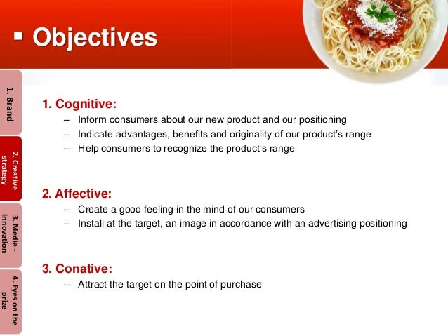 objectives of colgate Colgate-palmolive products are trusted by millions around the globe to care for their families and homes learn about our products, stocks, and careers.
