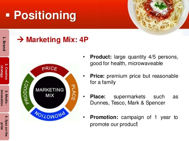 marketing strategy of colgate toothpaste 1 introduction the concern given to develop a marketing strategy which acts as a vital and integral part of business where a fastest growing company like colgate.