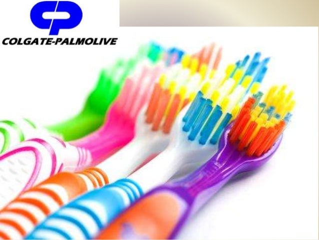 colgate palmolive the precision toothbrush Colgate-precision (cp) held the number one position in the us retail toothbrush with 23 3% volume share in 1991 they are a global leader in household.