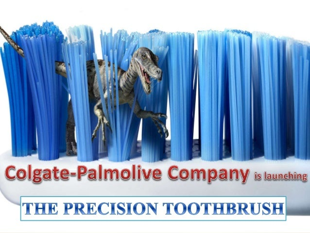 colgate precision case analysis Running head: colgate-palmolive case study – product and pricing strategy 1 colgate-palmolive case study – product and pricing strategy paper common in the market however, the precision toothbrush by the colgate palmolive is a market leader the market has been extended by the colgate palmolive.