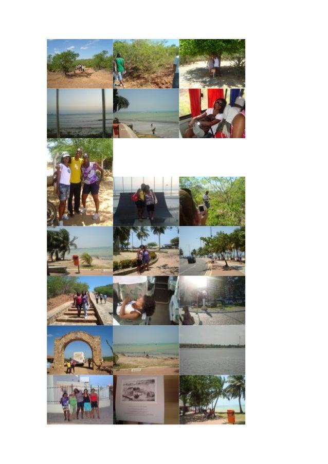 Colégio estadual dinah gonçalves  em canudos  27112010 Slide 2