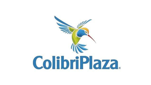 Colibri Plaza, é uma comunidade  de auto consumo que associa seus  membros a publicidade digital e ao  e-commerce pretende...