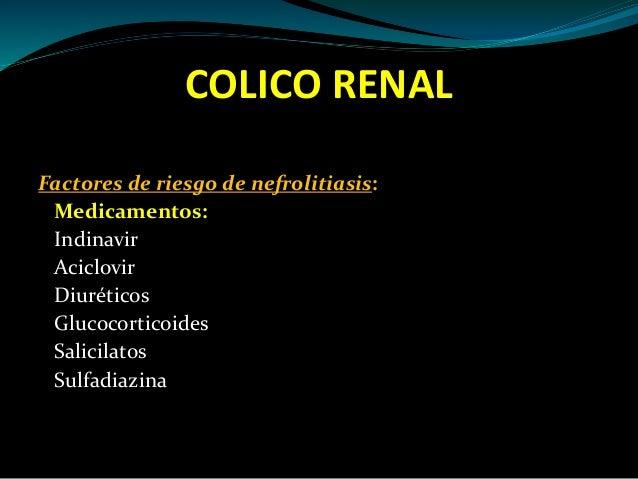 Neurontin zāļu apraksts