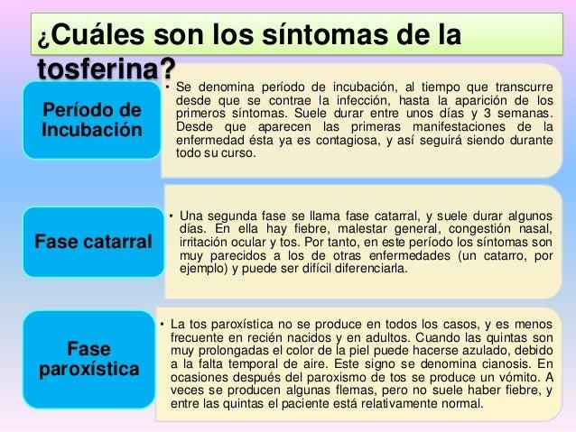 Enfermedades Mas Comunes En Los Bebes Por Gina Tipan