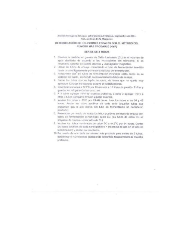 Identificaciónde //Pseudomonas // Filtrar el agua e incubar el filtro sobre Cetrimida Pseudomonas Agar base.  MEDIO CETRI...