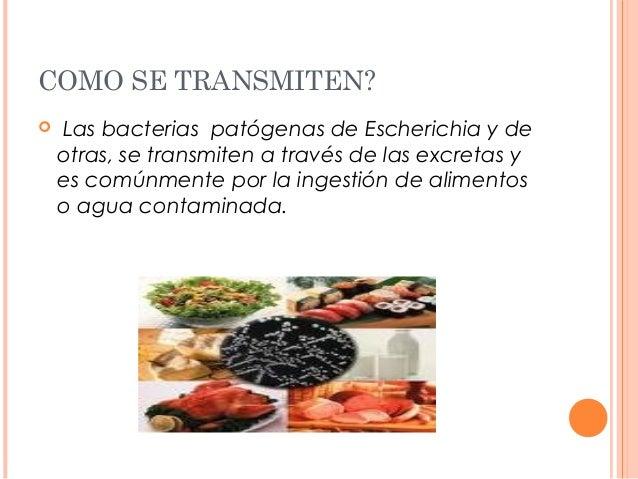 Calam\u00e9o - TABLA COMPARATIVA DE NORMAS OFICIALES MEX