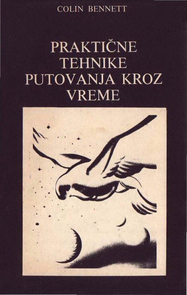 Izda�ač: OLJA IVANOVSKA 11000 Beograd IJulevar revolucije 543/A Na osnovu mi�Jjenjll Republičkog komitettl. za kulturu bro...
