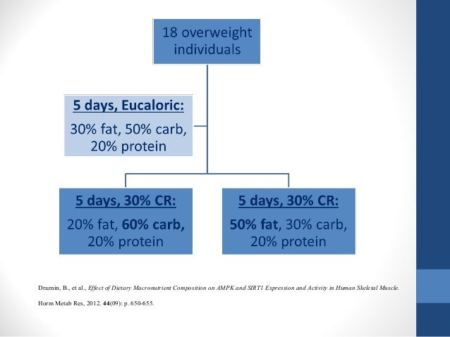 AHS13 Colin Champ — Intermittent Fasting and Carbohydrate Restriction…
