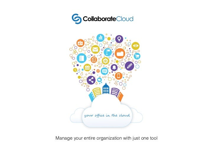 $          @              y��� �fi�� �� ��� �l�u�Manage your entire organization with just one tool
