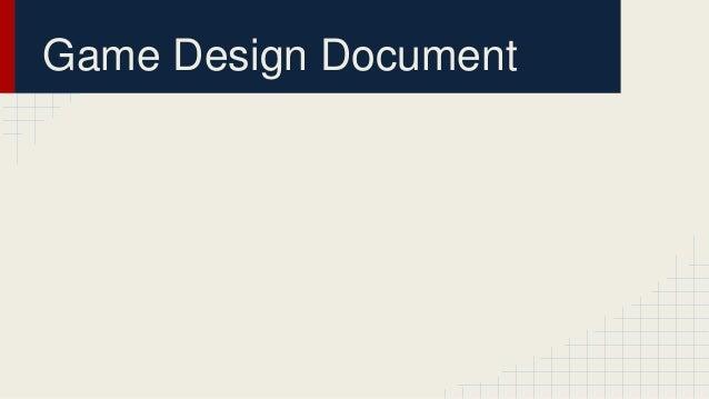 Video Game Collaboration Slide 3