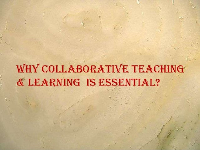 Every class has a variety of learners… • Every teacher is faced with the challenge of meeting the needs of a classroom fil...
