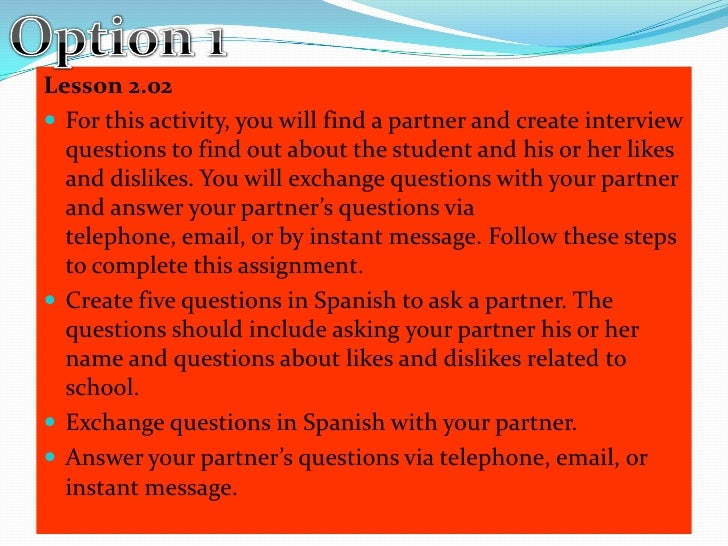 flvs spanish work 3 15 how are grades determined with flvs courses flvs teachers conduct the entire course including instruction, assessments, feedback and grades they will.