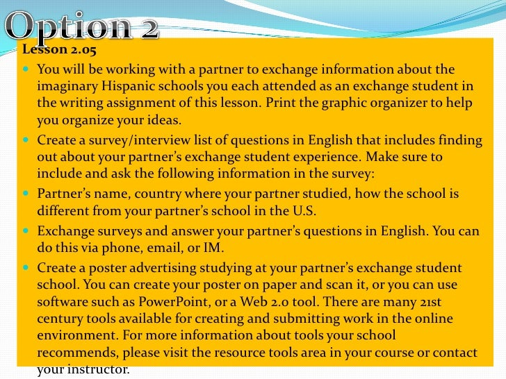 collaboration assignment Google is a collaboration suite, it is designed to collaborate  in classroom in  the stream click on the plus icon and create a new assignment.