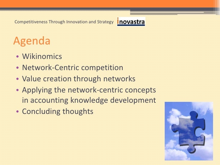 Collaboration Between Academicians And Practitioners In Enhancing Accounting Knowledge Slide 2