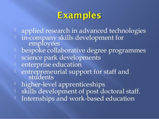 Collaborative Teaching Degree ~ Collaboration culture and conflict slideshare