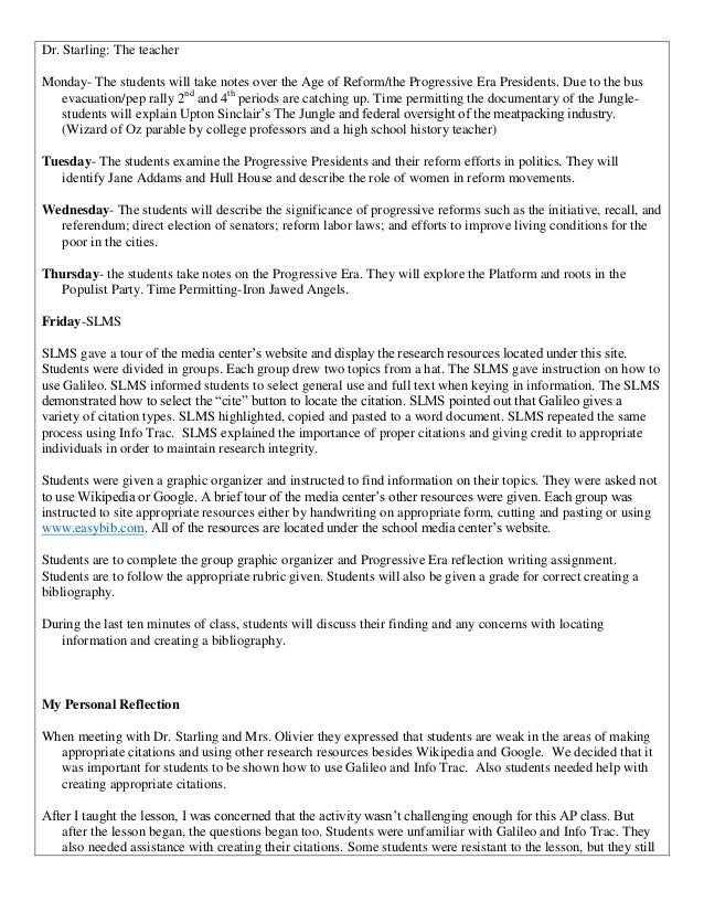 examples of ad analysis essay
