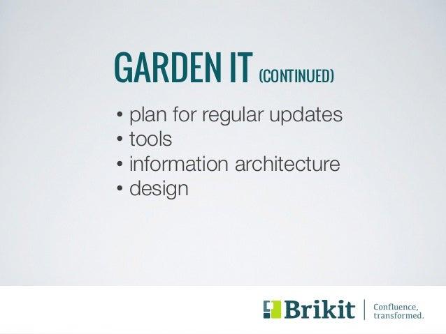 www.brikit.com