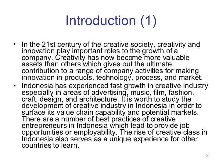 Fostering Collaboration UK and Indonesian Universities Slide 3