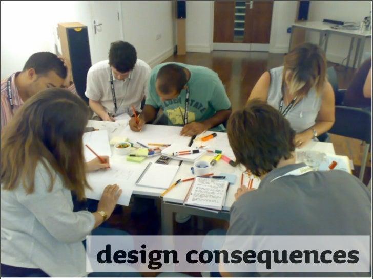 technique two: the KJ Method for Consensus