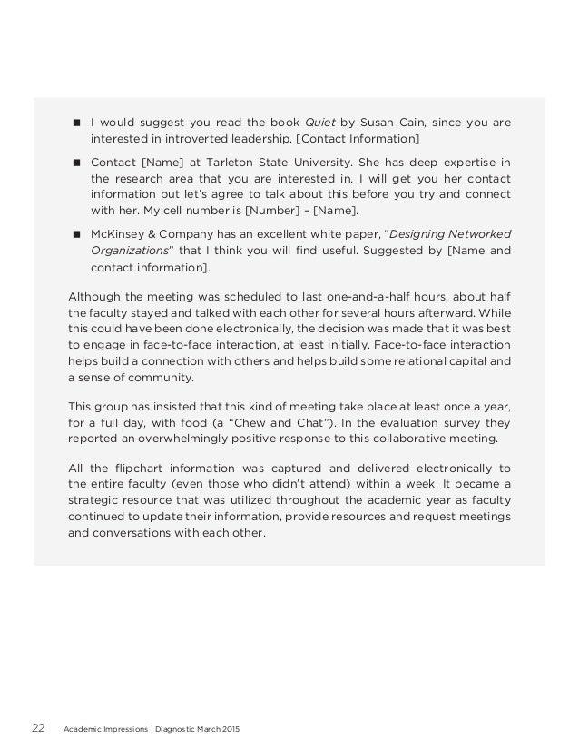 help my leadership research paper sample essay paper personal essay examples on leadership personal personal essay examples on leadership personal informative