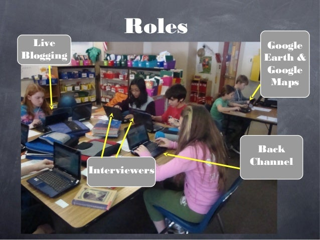 Collaborative Classroom Data : Collaborativeclassroom  phpapp