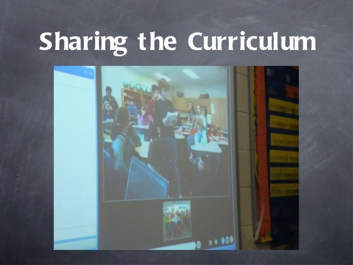 Collaborative Classroom Reading Curriculum ~ Collaborative classroom