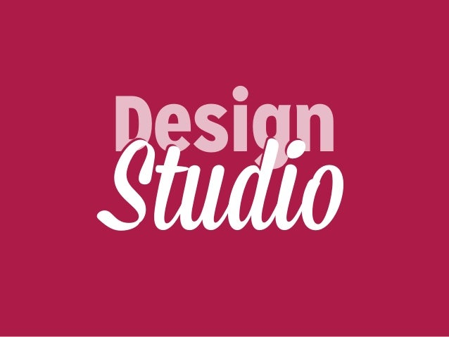 Thanks! ADAM CONNOR EXPERIENCE DESIGN DIRECTOR ACONNOR@MADPOW.COM @ADAMCONNOR MADPOW.COM