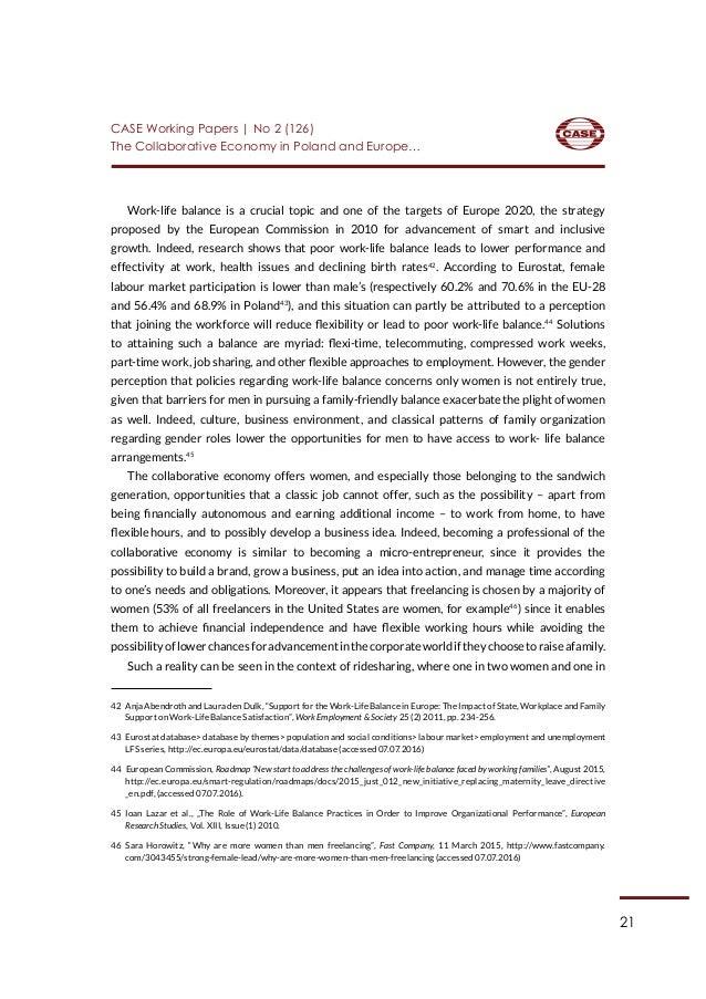 mjbizmagazine.com publication issue filetype pdf