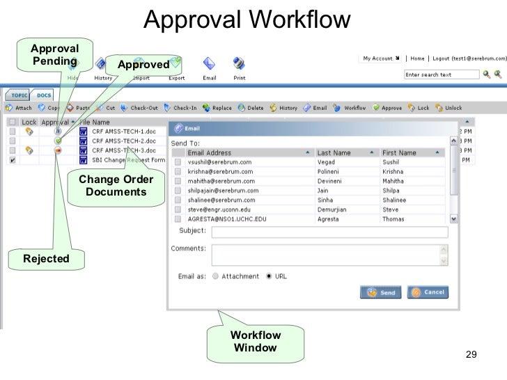 nintex workflow sharepoint 2013 tutorial pdf