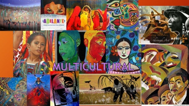 Image result for racial identity collage