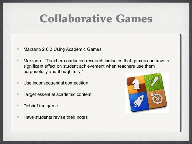 Collaborative Classroom Technology ~ Waetag collaborative classroom technology
