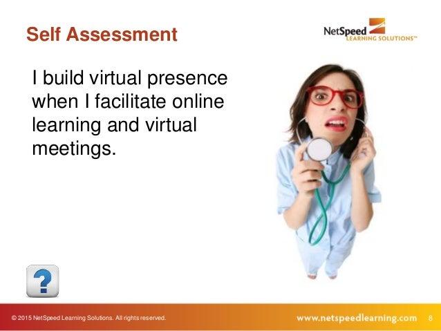 Collaborative Classroom Webinars ~ Building collaborative webinars and virtual meetings