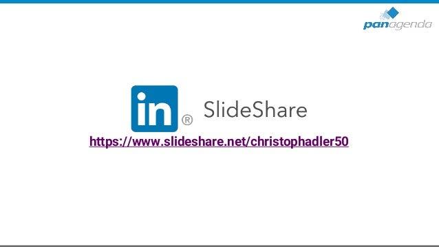 https://www.slideshare.net/christophadler50