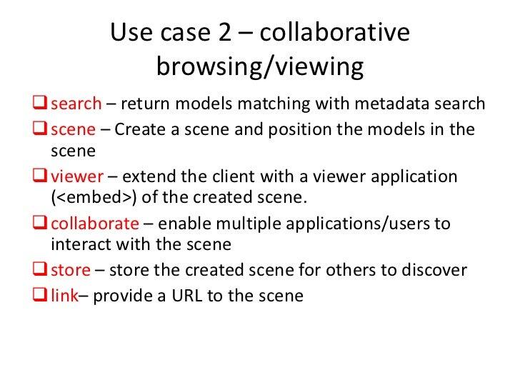 Multiple services – same API<br />Web Server<br />Web Server<br />Web Server<br />Client application<br />Cloud Storage<br...