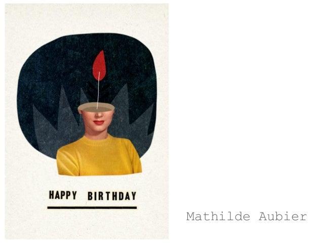 Mathilde Aubier