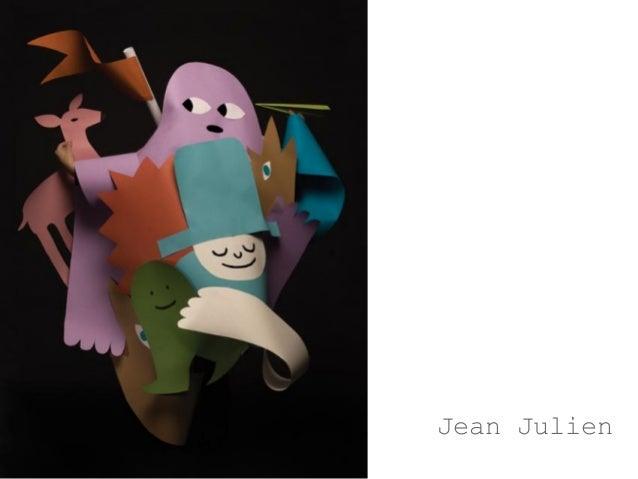 Jean Julien