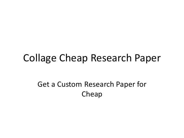 collage cheap research paper jpg cb  collage cheap research paper get a custom research paper for cheap