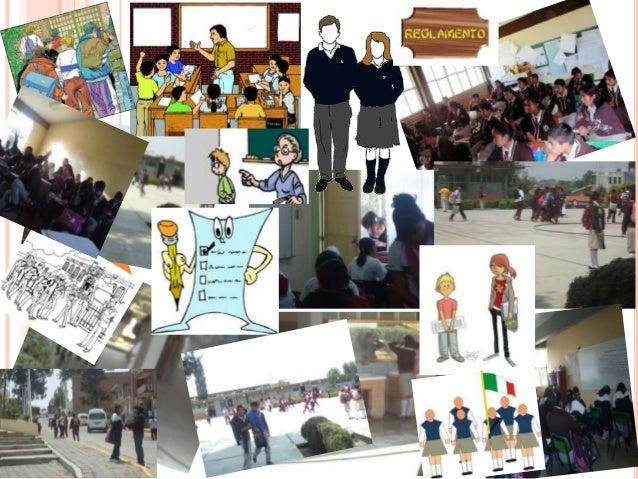 Collage de mi experiencia en las escuelas for A que zona escolar pertenece mi escuela