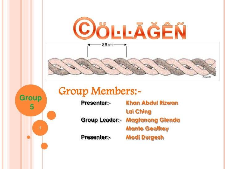 ©ÖĿĿĀĞÊÑ<br />Group Members:-<br />Presenter:-Khan Abdul Rizwan<br />Lai Ching<br />GroupLeader:-Magtanong Glenda <br...