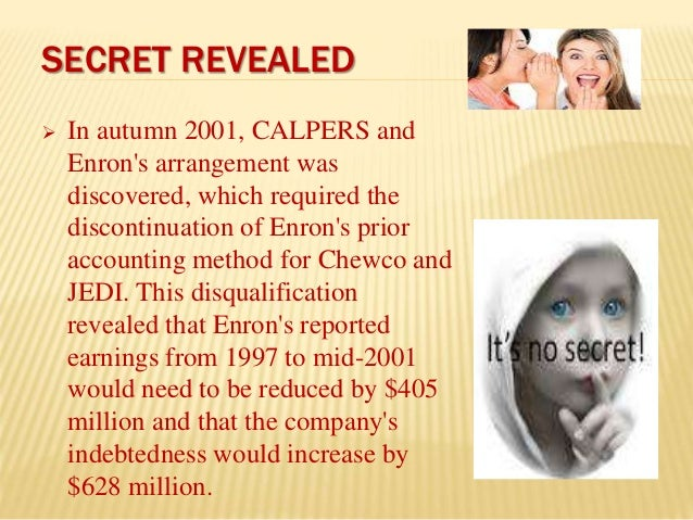 enron s questionable transactions How cooking the books works  enron's cfo, andrew fastow, was behind the complex network of partnerships and many other questionable practices.