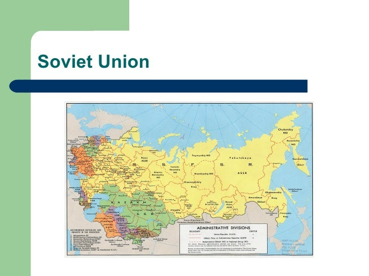 soviet union collapsed thesis Leaders of russia, belarus and ukraine establish commonwealth of states 12/8/1991 end of soviet union for more information please visit abcnewscom some tag.