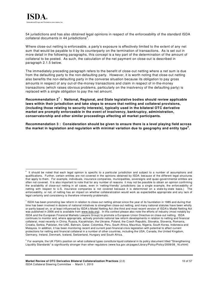 flight attendant essay blog emirates