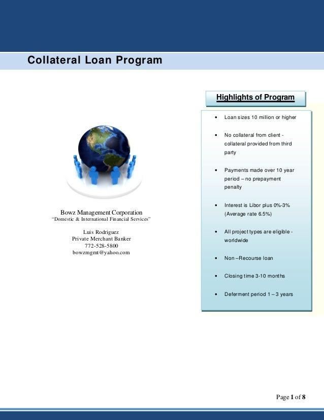 client roadmap home loan pdf