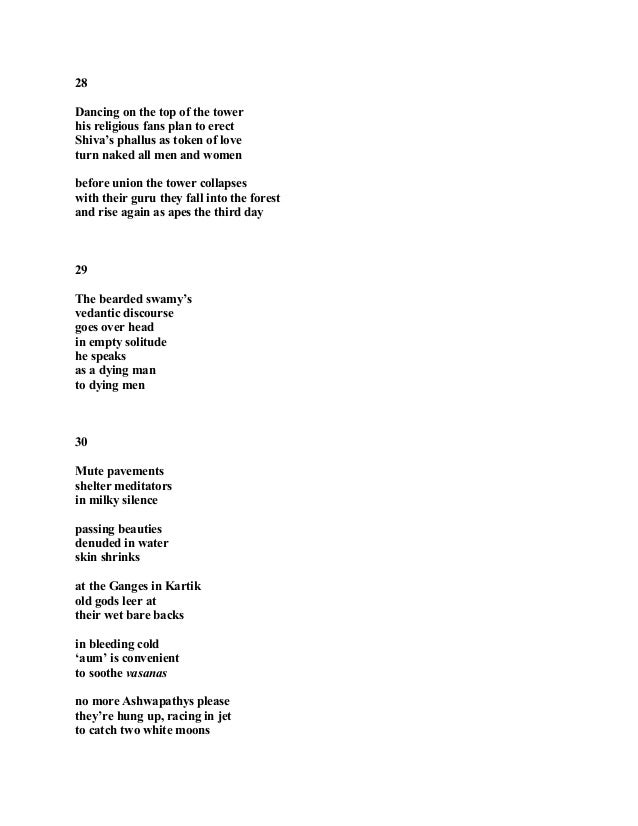 Collected Poems (autosaved)