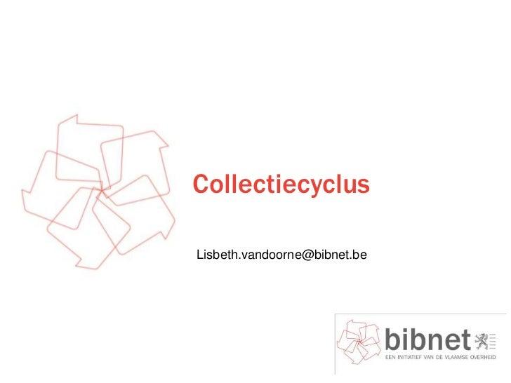 CollectiecyclusLisbeth.vandoorne@bibnet.be