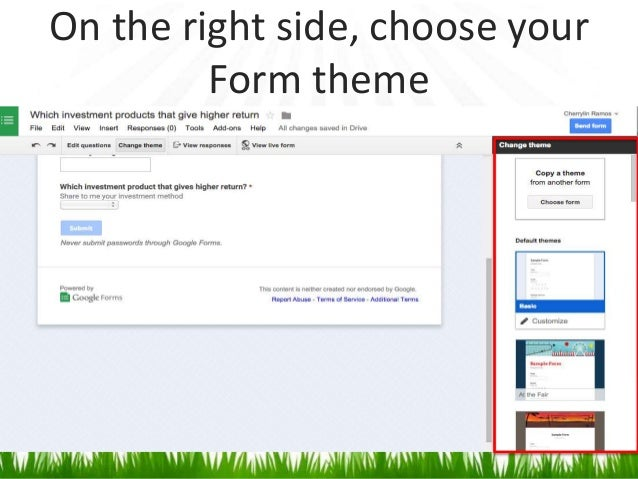google form themes oker whyanything co