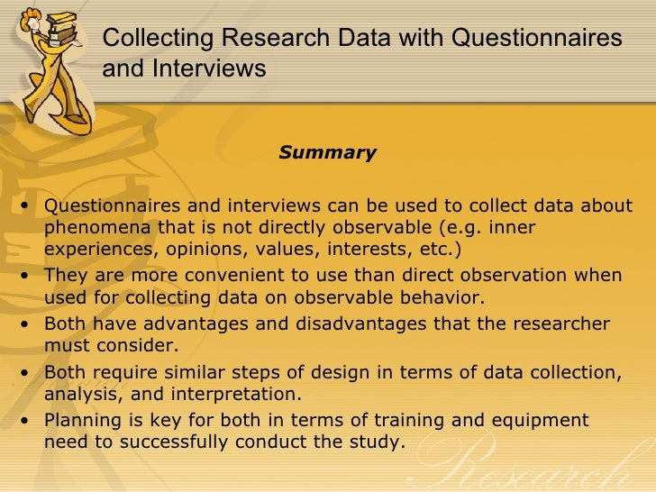 collecting information for research paper The most difficult and crucial part of writing any type of essay is the aspect of collecting information or conducting research in other words on.