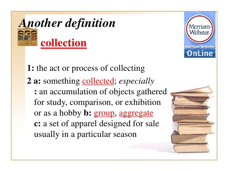 describe a library How to locate a book in a library today, most libraries use an electronic system to catalogue books while the process of searching for a book may vary slightly from library to library, most libraries use the library of congress.